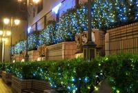 名古屋東急ホテルの写真・動画_image_209158