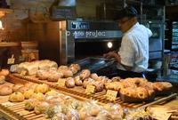 こんがりパン屋さんの写真・動画_image_212000