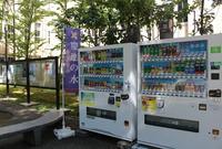慶應義塾大学 三田キャンパスの写真・動画_image_266276