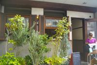 BUCYO Coffee KAKO (旧店名:coffee shop KAKO) の写真・動画_image_441917