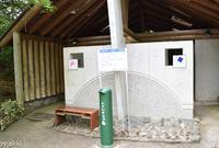 弘法山の写真・動画_image_30613