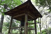 弘法山の写真・動画_image_30614