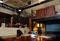 ODEON shokudo & cafe (オデヲン)の写真・動画_image_63633