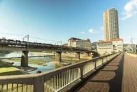 宝塚大橋の写真・動画_image_126676