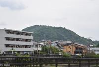 弘法山の写真・動画_image_135330