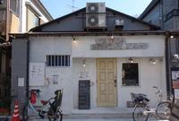 ODEON shokudo & cafe (オデヲン)の写真・動画_image_167275