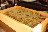 中野屋そば処湯沢店の写真・動画_image_207048