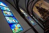カトリック弘前教会の写真・動画_image_208227