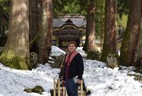 大本山永平寺の写真・動画_image_305302