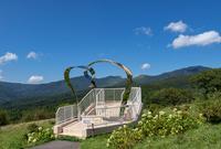 嬬恋牧場 愛妻の鐘の写真・動画_image_461910
