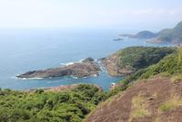 クルスの海の写真・動画_image_537061