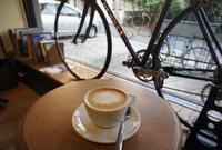 盆栽自転車店の写真・動画_image_62298