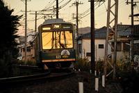 妙心寺駅の写真・動画_image_66000
