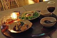 chano-ma(チャノマ) 横浜の写真・動画_image_210022