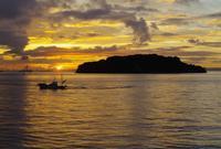 猿島の写真・動画_image_720674