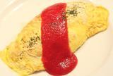 Restaurant YOKOO(ヨコオ)