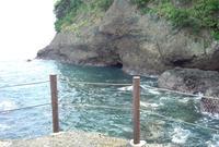汐吹公園の写真・動画_image_146699