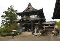 宗休寺(関善光寺)の写真・動画_image_51508