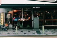 hug coffee 紺屋町店の写真・動画_image_211679