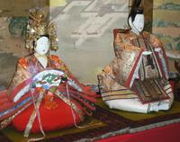 徳川美術館の写真・動画_image_217147