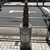 麗子像の写真・動画_image_696252