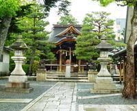 大将軍八神社の写真・動画_image_178758