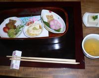 豆腐かふぇ浦島の写真・動画_image_46781