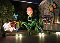 松本市美術館の写真・動画_image_196051