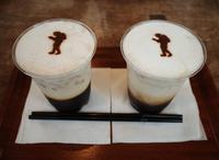 きんじろうカフェの写真・動画_image_315922