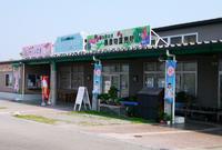 ひまわりの丘公園の写真・動画_image_54388