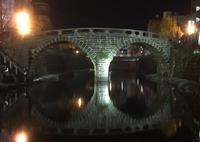 眼鏡橋の写真・動画_image_291022
