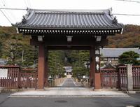 瑞龍寺僧堂の写真・動画_image_134066