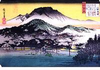 園城寺の写真・動画_image_76437