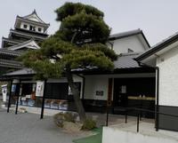 黒田官兵衛資料館の写真・動画_image_181924