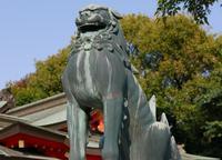 金神社の写真・動画_image_66286