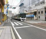 琵琶湖を目の前に望む滋賀県大津市にGO!