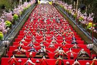 遠見岬神社の写真・動画_image_873328
