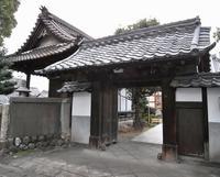 勝林寺の写真・動画_image_28988