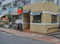 マヌエル・コジーニャ・ポルトゲーザ 渋谷店(Manuel Cozinha Portuguesa)の写真・動画_image_30465