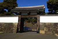 桜田門の写真・動画_image_691630