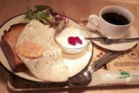 Book Cafe ホンバコの写真・動画_image_139375