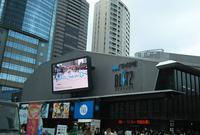 赤坂ブリッツの写真・動画_image_490490