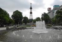 大通公園の写真・動画_image_630800