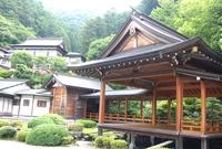 大山阿夫利神社社務局の写真・動画_image_34832