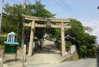 生石神社の写真・動画_image_190527