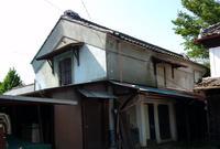 小川町の写真・動画_image_30525