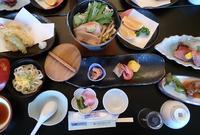 【閉業】城ヶ島京急ホテルの写真・動画_image_184162