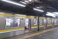 鶴見駅の写真・動画_image_195126