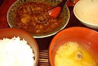青山 彩の写真・動画_image_200748