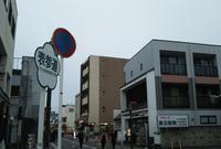 成田(成田山表参道)の写真・動画_image_270951